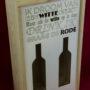 Wijnkistje Dromen Witte Kerst - 2 vaks