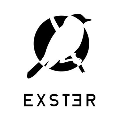 Exster